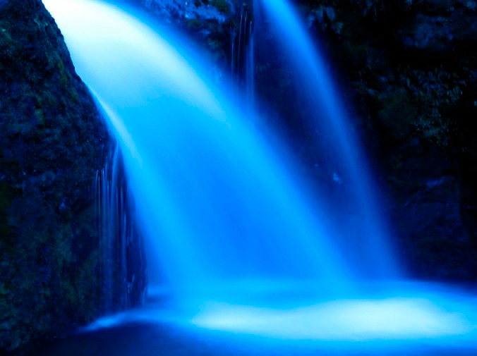 La ONU alerta sobre la importancia del aprovechamiento del agua